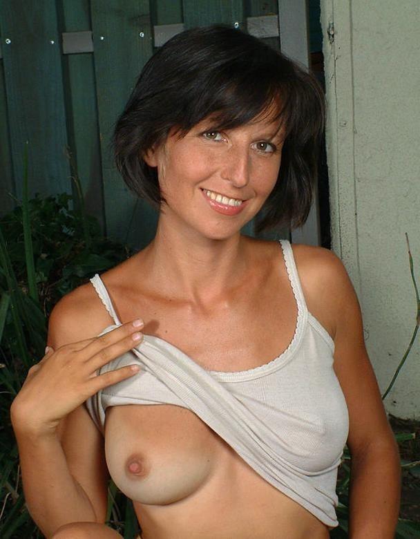 porno sex 16 gratis vrouwen neuken