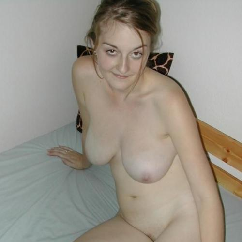 Limburg escort sex coevorden