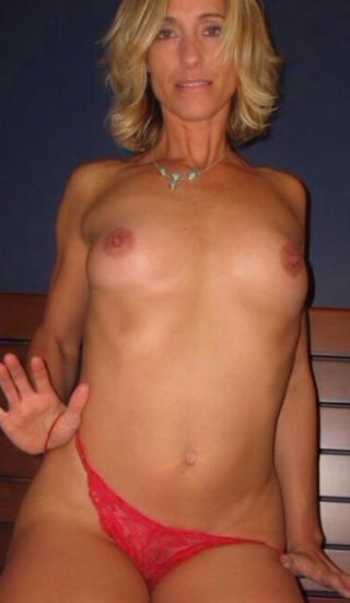 Een vrouw laten spuiten of squirten?