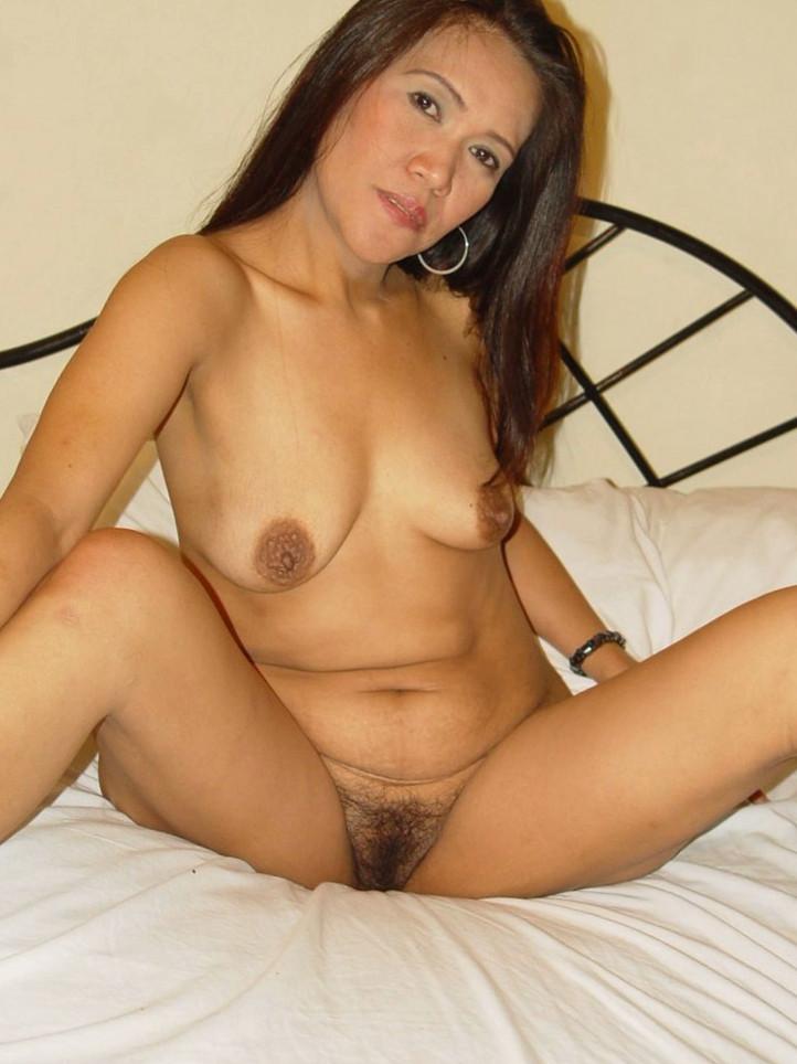 Heb jij eens een Aziatisch dame willen neuken?
