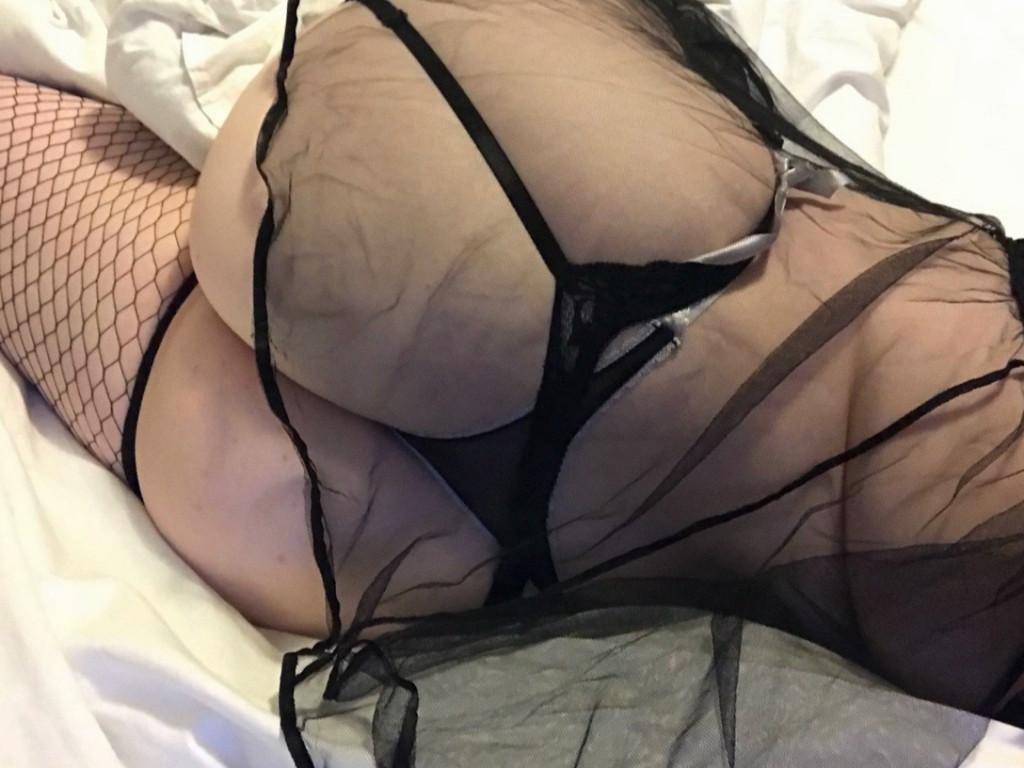 Kan iemand me helpen met anaal?