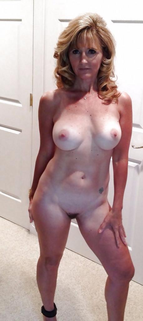 Wie wil mijn vriendin neuken?
