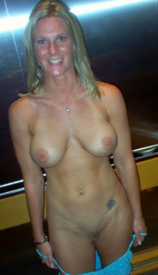 Wat vind je van mn bikini strepen?