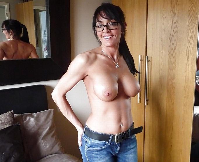 ik wil seks gratis pornografische filme