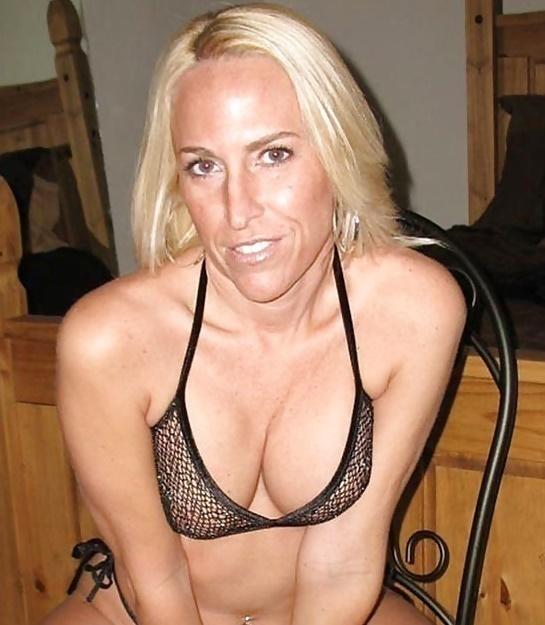 Neuken voor 20 euro sex in lemmer