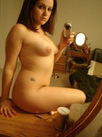 sex video s gratis online sex nl